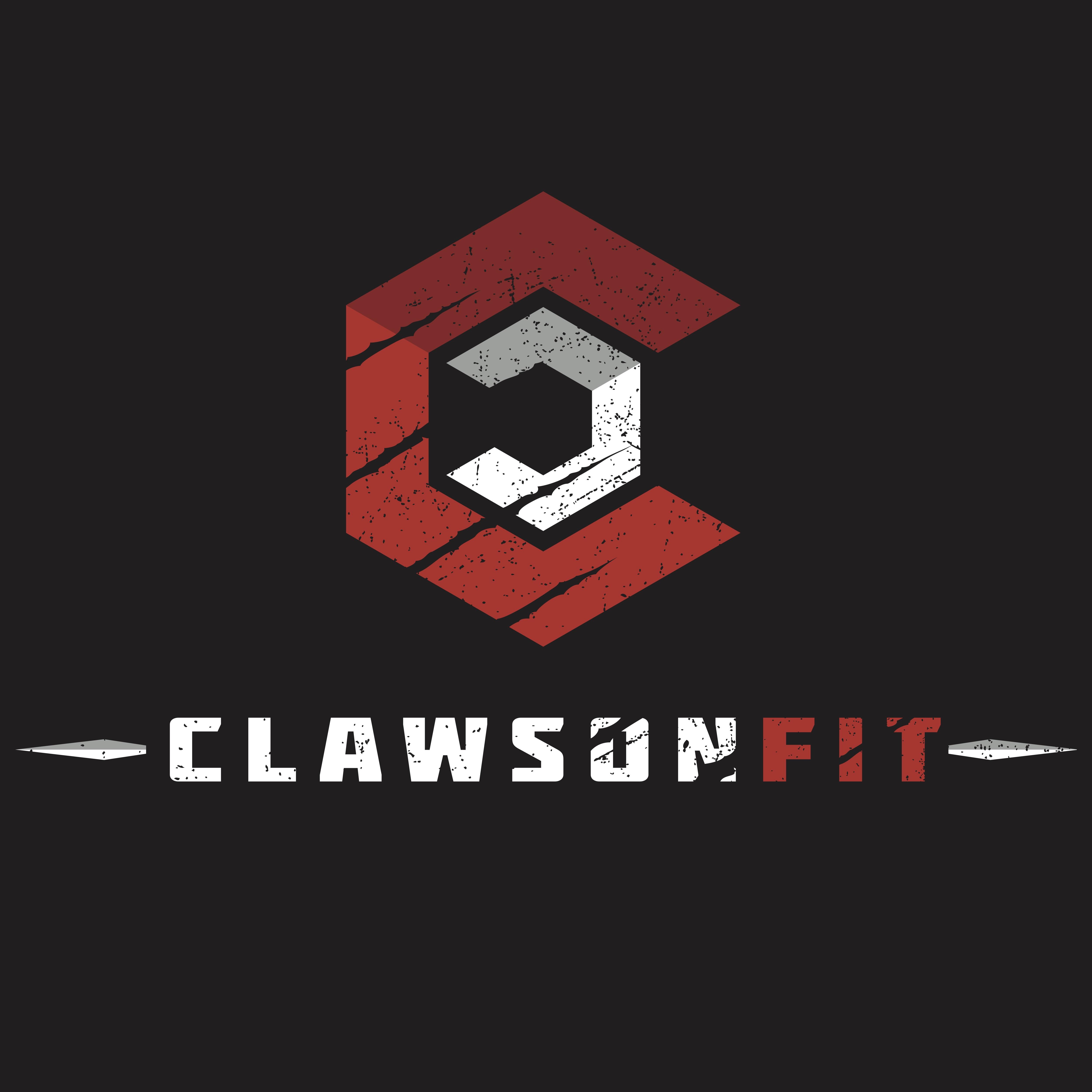 ClawsonFit